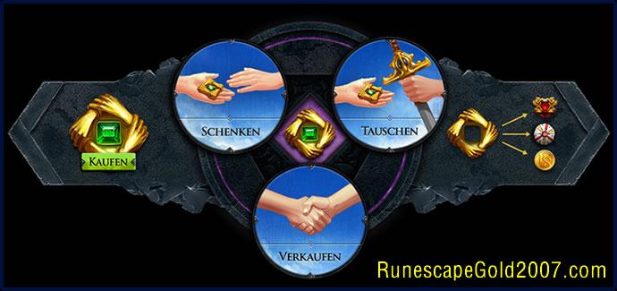runescape08