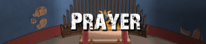 rs prayer 300x64 Prayer Guide In Playing Runescape