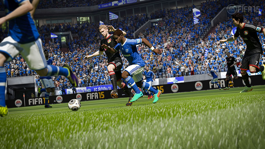 930.0x524.0 4 How will you get coins for the coming FIFA 15