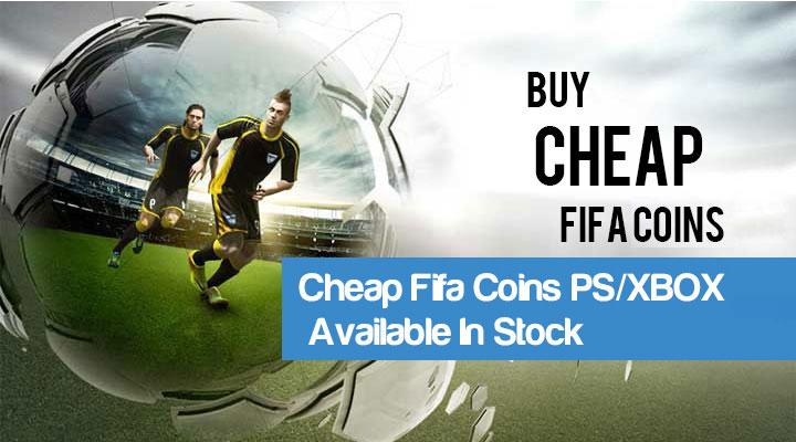 fifa 15 coins guide