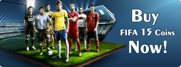 1 2 Applying More Trading Strategies to Earn More FIFA 15 Coins