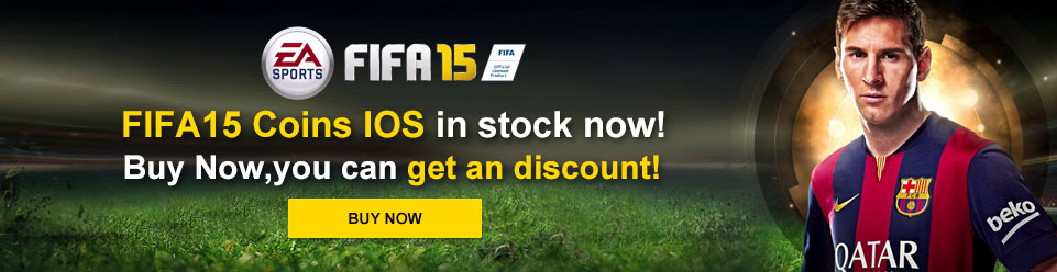 201409250355368410 Apply the Last Minute Method to Gain more FIFA 15 Coins