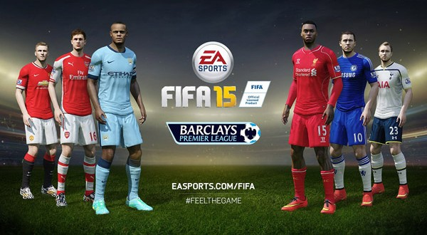 fifa15 pl 1920x1080 v21 600x330 1 Do you know these things in fifa15?