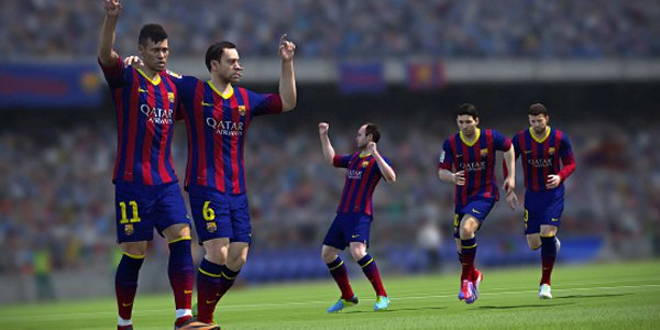 10 Essential Tips All New FIFA15 Players Need to Know 6 FIFA 15 tips to reduce mistakes and win more coins