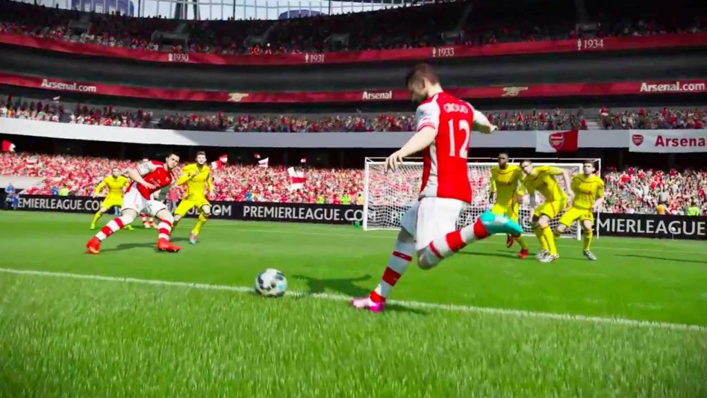 2614175 trailer fifa15 ac 20140731 1024x576 Tips to make fifa coins by trading