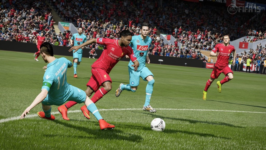 fifa15ps4 1024x576 A players experience to score free kicks on FIFA 15