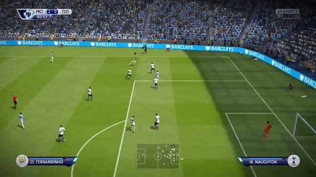 FIFA 15: new price ranges in Ultimate Team