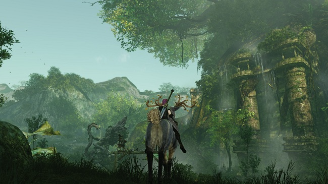 Archeage-store's Long ArcheAge Gold History