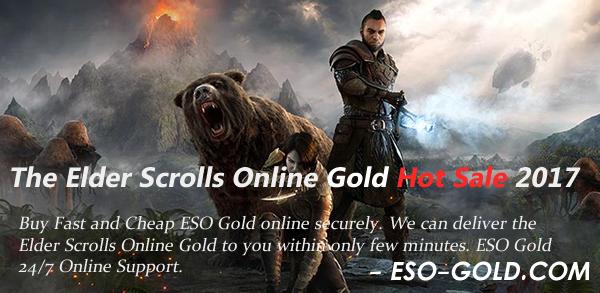 eso-gold-fw